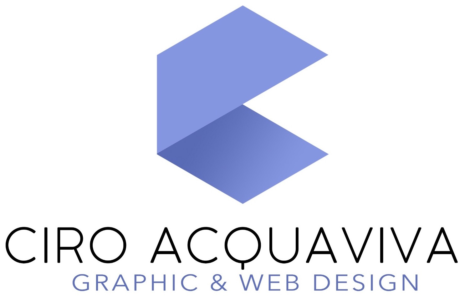 Ciro Acquaviva – Web Designer Freelance Taranto