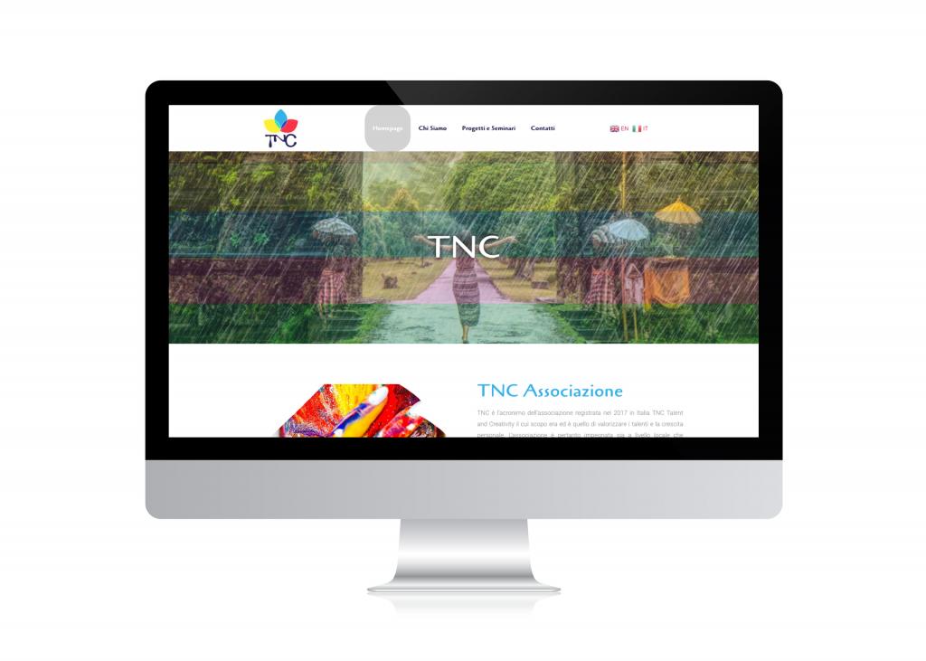 imac-tnc_associazione